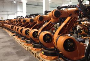 robot-usati-conviene