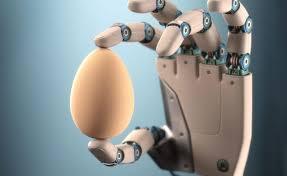 ind-alimentare-robotizzate