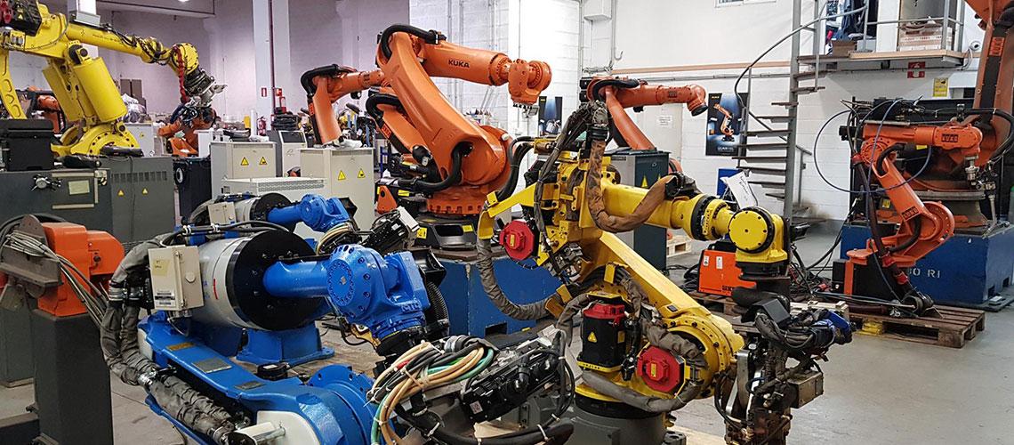 kereskedési robot safebot2 pro)