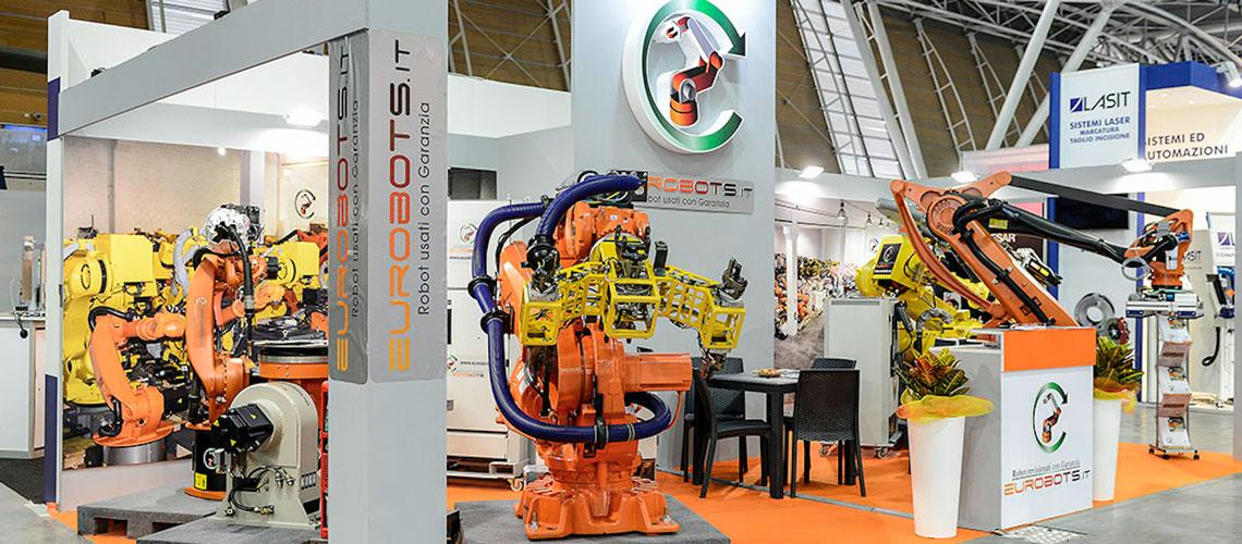kereskedési robot safebot2 pro