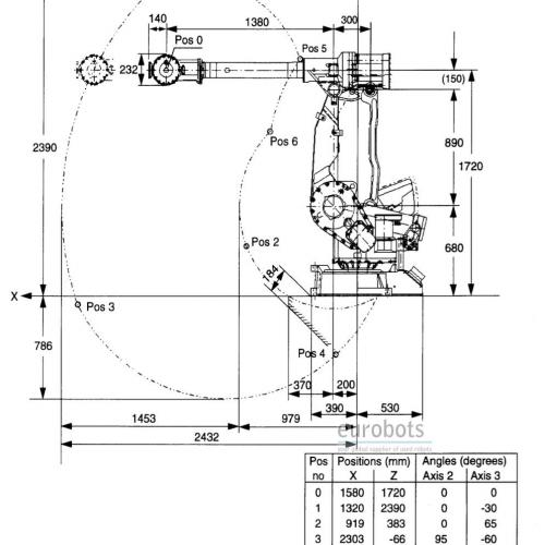 86 lockout relay wiring diagram wiring source T56 Transmission Diagram operation strut diagram 221619 on 86 lockout relay wiring